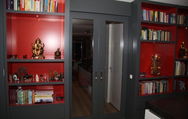 Kamer en Suite te Onderdijk