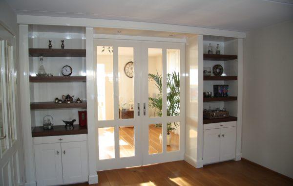 Kamer en Suite te Hoogkarspel